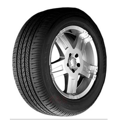 235/50 R 18 97 H TL RFT Bridgestone DUELER H/L 400 FSL RFT
