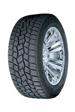 225/75 R 16 104 T TL Toyo OPEN COUNTRY A/T+