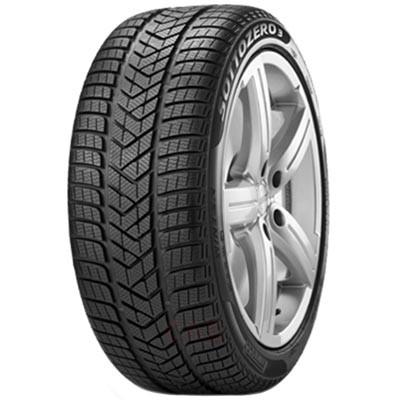 255/40 R 19 96 V TL RFT Pirelli WINTER SOTTOZERO 3