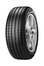 225/45 R 17 91 V TL Pirelli CINTURATO P7