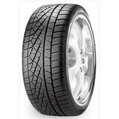 285/30 R 20 99 V TL Pirelli W240 SOTTOZERO XL