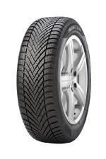 195/65 R 15 91 H TL Pirelli CINTURATO WINTER