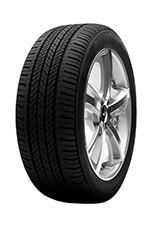 275/45 R 20 110 H TL Bridgestone DUELER H/L 400 FSL AO XL