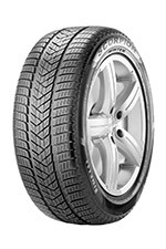 235/50 R 18 101 V TL Pirelli SCORPION WINTER MO XL