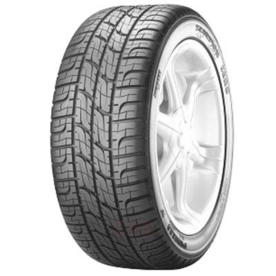 255/55 R 19 111 V TL Pirelli SCORPION ZERO M+S XL