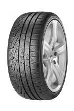 275/35 R 20 102 V TL Pirelli W240 SOTTOZERO 2 XL