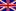 GB_Flagge