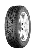 165/60 R 15 77 T TL Gislaved EURO*FROST 5