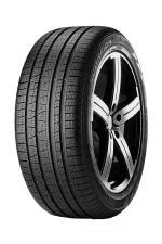 215/65 R 17 99 V TL Pirelli SCORP.VERDE ALL SE SEAL M+S