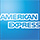 American_Express_40x40