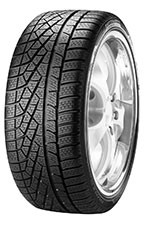 245/50 R 18 100 H TL RFT Pirelli W210 SOTTOZERO 2 *
