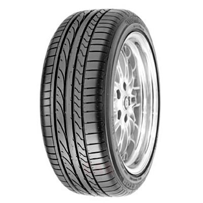 205/50 R 17 89 V TL RFT Bridgestone POTENZA RE050 A1 FSL * RFT