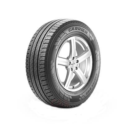 195/60 R 16C 99 T TL Pirelli CARRIER