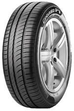 195/65 R 15 91 V TL Pirelli CINTURATO P1 VERDE