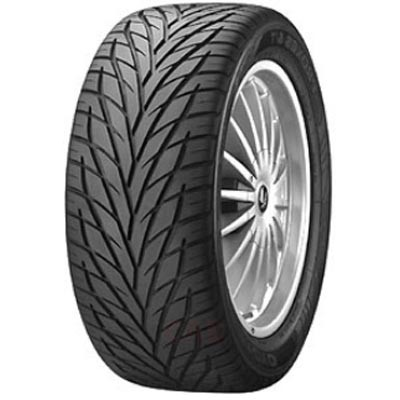 285/60 R 17 114 V TL Toyo PROXES S/T