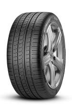 285/45 R 19 107 W TL Pirelli PZERO ROSSO ASIMM. MO