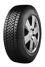 185/75 R 16C 104/102 R TL Bridgestone BLIZZAK W810