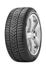 225/40 R 18 92 V TL RFT Pirelli WINTER SOTTOZERO 3 * XL