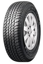 255/60 R 18 108 H TL Bridgestone DUELER D840