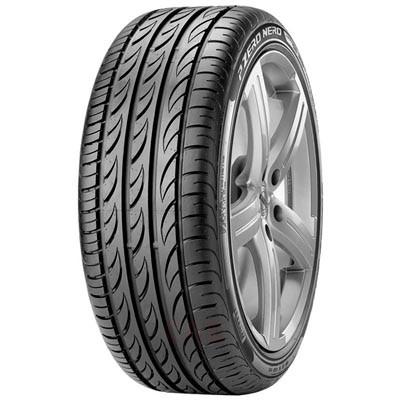245/40 ZR 18 97 Y TL Pirelli PZERO NERO GT XL