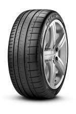 235/35 ZR 19 (91 Y) TL Pirelli PZERO COR DIREZION L XL