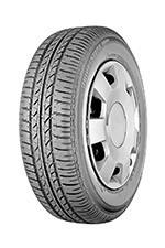 205/60 R 16 92 H TL Bridgestone B250