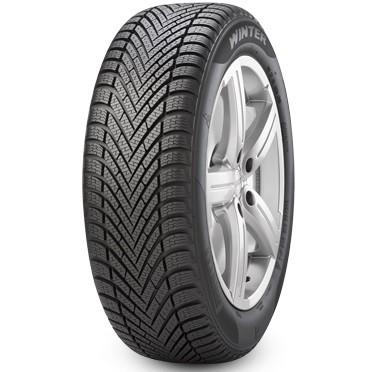 205/55 R 16 91 H TL Pirelli CINTURATO WINTER