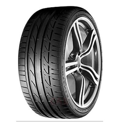 225/50 R 17 94 W TL RFT Bridgestone POTENZA S001 RFT