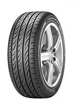 245/45 ZR 17 99 Y TL Pirelli PZERO NERO GT XL