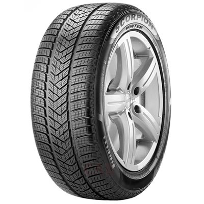 255/55 R 18 105 V TL Pirelli SCORPION WINTER N0