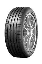 235/40 ZR 18 (95 Y) TL Dunlop SPORT MAXX RT 2 MFS NST XL