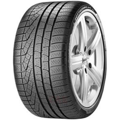 255/40 R 20 101 V TL Pirelli W240 SOTTOZERO 2 N1 XL
