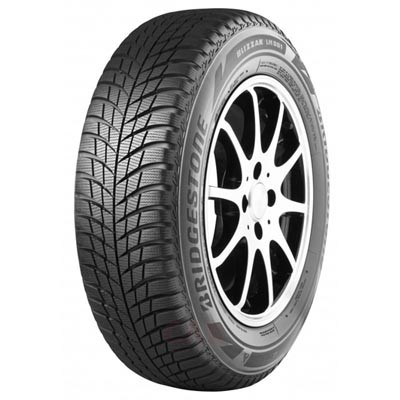 225/50 R 17 98 V TL Bridgestone BLIZZAK LM001 EVO FSL XL