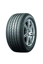 225/55 R 16 95 W TL Bridgestone TURANZA ER300 A *