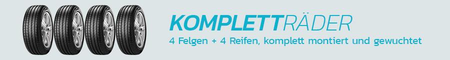 24Reifen_com_Banner_Komplettraeder_120x900