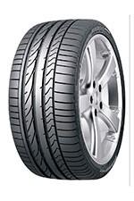 255/40 R 17 94 Y TL Bridgestone POTENZA RE050 A FSL
