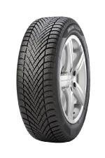 205/55 R 16 91 T TL Pirelli CINTURATO WINTER