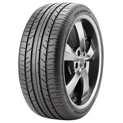 245/45 R 18 96 W TL RFT Bridgestone POTENZA RE040 * RFT