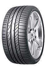 245/45 R 17 99 Y TL Bridgestone POTENZA RE050 A FSL AO XL