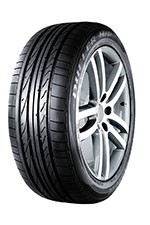 255/60 R 17 106 V TL Bridgestone DUELER H/P SPORT