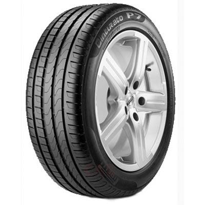 245/40 R 18 93 Y TL Pirelli CINTURATO P7 AO