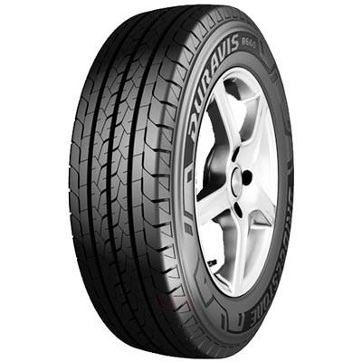 195/65 R 16C 104/102 T TL Bridgestone DURAVIS R660