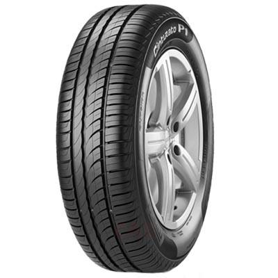 185/65 R 14 86 H TL Pirelli CINTURATO P1 VERDE