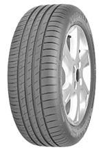 215/55 R 16 97 W TL Goodyear EFFICIENTG.PERFOR. XL