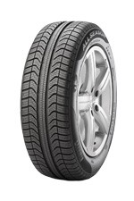 215/55 R 16 97 V TL Pirelli CINTUR. ALL SEASON M+S XL
